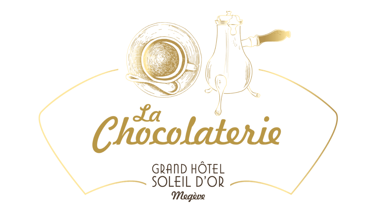 chocolaterie megeve alpes